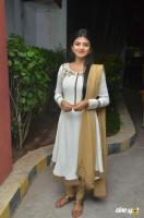 Rakshitha (Anandhi ) at Kadavul Irukan Kumaru Teaser launch photos (5)