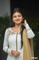 Rakshitha (Anandhi ) at Kadavul Irukan Kumaru Teaser launch photos (6)