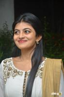 Rakshitha (Anandhi ) at Kadavul Irukan Kumaru Teaser launch photos (7)