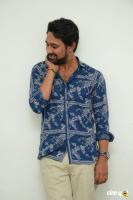 Varun Sandesh at Mister 420 Press Meet (18)