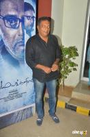 Prakash Raj at Sila Samayangalil Press Meet (1)
