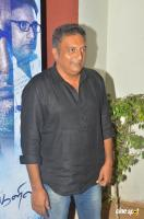 Prakash Raj at Sila Samayangalil Press Meet (2)