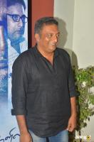 Prakash Raj at Sila Samayangalil Press Meet (3)
