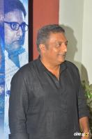 Prakash Raj at Sila Samayangalil Press Meet (4)