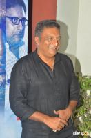 Prakash Raj at Sila Samayangalil Press Meet (5)
