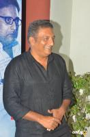Prakash Raj at Sila Samayangalil Press Meet (6)