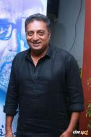 Prakash Raj at Sila Samayangalil Press Meet (7)
