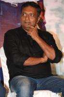 Prakash Raj at Sila Samayangalil Press Meet (8)