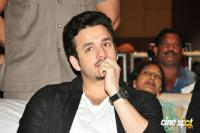 Akhil at Premam Audio Launch (10)