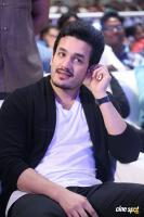 Akhil at Premam Audio Launch (3)