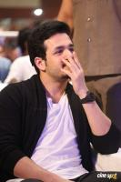 Akhil at Premam Audio Launch (6)