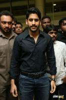 Naga Chaitanya at Premam Audio Launch (1)
