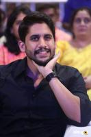 Naga Chaitanya at Premam Audio Launch (10)