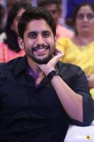 Naga Chaitanya at Premam Audio Launch (11)