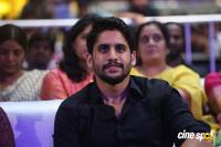 Naga Chaitanya at Premam Audio Launch (12)