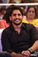 Naga Chaitanya at Premam Audio Launch (13)