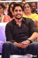 Naga Chaitanya at Premam Audio Launch (14)