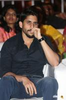 Naga Chaitanya at Premam Audio Launch (15)