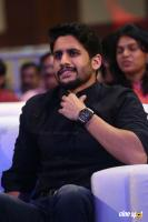 Naga Chaitanya at Premam Audio Launch (16)