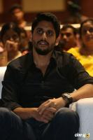 Naga Chaitanya at Premam Audio Launch (18)