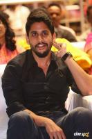 Naga Chaitanya at Premam Audio Launch (19)