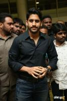Naga Chaitanya at Premam Audio Launch (2)