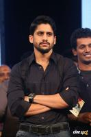Naga Chaitanya at Premam Audio Launch (20)