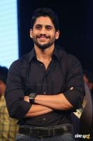 Naga Chaitanya at Premam Audio Launch (22)