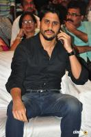 Naga Chaitanya at Premam Audio Launch (23)