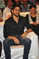Naga Chaitanya at Premam Audio Launch (24)