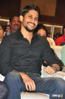 Naga Chaitanya at Premam Audio Launch (25)