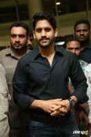 Naga Chaitanya at Premam Audio Launch (3)