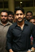 Naga Chaitanya at Premam Audio Launch (4)
