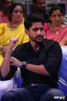 Naga Chaitanya at Premam Audio Launch (5)