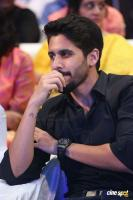 Naga Chaitanya at Premam Audio Launch (6)