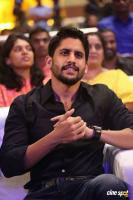 Naga Chaitanya at Premam Audio Launch (7)