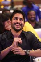 Naga Chaitanya at Premam Audio Launch (8)