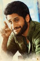 Naga Chaitanya in Premam (1)