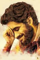 Naga Chaitanya in Premam (2)