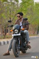 Naga Chaitanya in Premam (5)