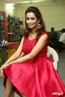 Rashmi Thakur New Photos (14)