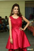 Rashmi Thakur New Photos (2)