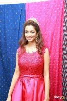 Rashmi Thakur New Photos (22)