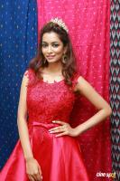 Rashmi Thakur New Photos (24)