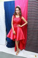 Rashmi Thakur New Photos (25)