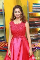 Rashmi Thakur New Photos (44)