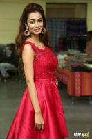 Rashmi Thakur New Photos (5)