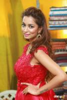 Rashmi Thakur New Photos (50)