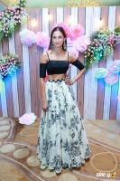 Shilpa Reddy at Haute Affair Designer Expo Launch (12)