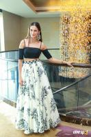Shilpa Reddy at Haute Affair Designer Expo Launch (13)
